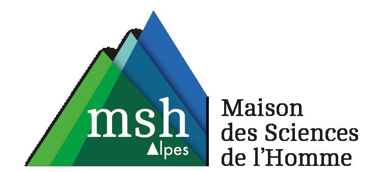 MSH Alpes